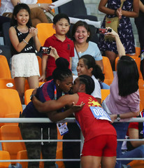 Southeast Asian Games