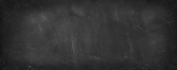 Blackboard or chalkboard Fotomurales