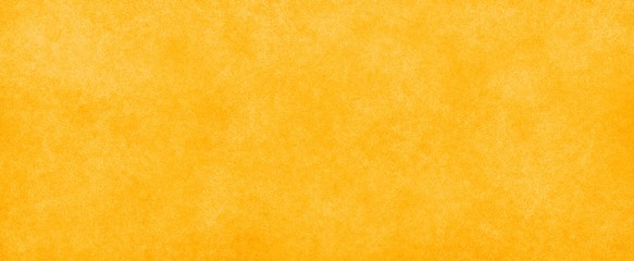 gold yellow abstract background with sand grunge texture. vintage background website wall or paper illustration