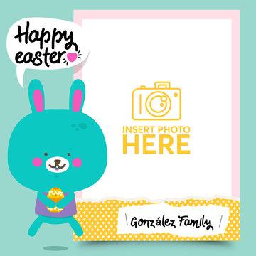 happy_easter_photo_scrapbooking