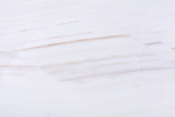 Photo sur Plexiglas Marbre New classic white marble background for your awesome interior view. High quality texture.