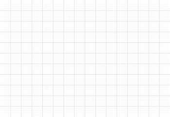 Vector Graph Paper.