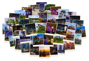 Singapore travel images (my photos)