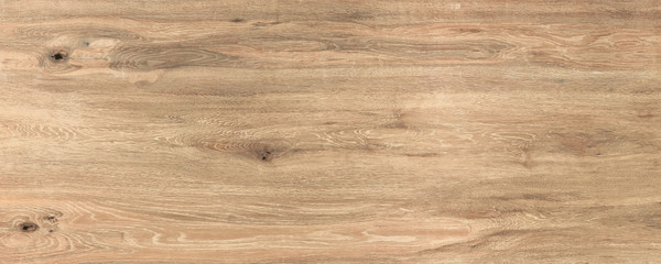 Fotorolgordijn Hout wood texture background