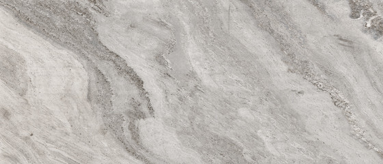 Rustic Marble Texture Background With Cement Effect In Ivory Colored Design, Natural Marble Figure...