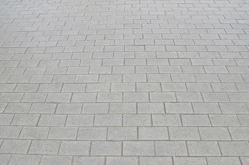 Road grey pavement texture background