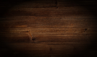 wooden texture may used as background Wall mural
