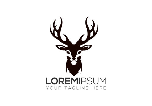 deer, buck,abstract, abstract deer, adventure, beautifu,wildlife, zoo