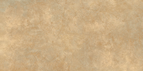 Wall Mural - cement stone texture background