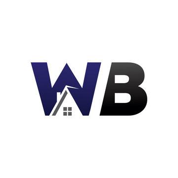 WB home Logo