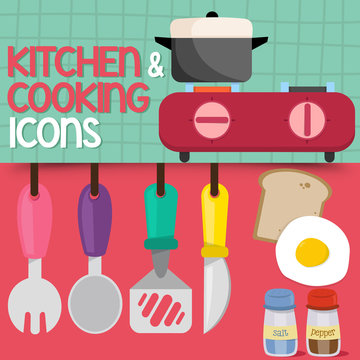 kitchen_cooking_icons_1