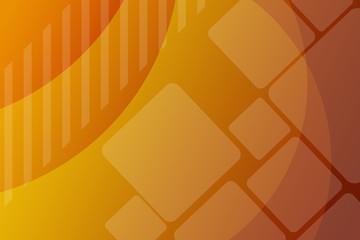 abstract, pattern, illustration, texture, design, light, line, backdrop, orange, fractal, gold, wallpaper, geometry, yellow, space, design element, spiral, wave, black, art, template, burst, beam