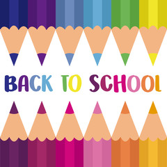 back_to_school_colors
