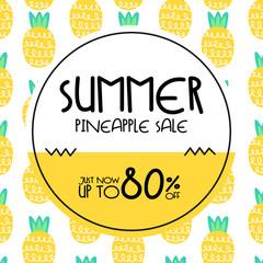 summer_pineapple_sale