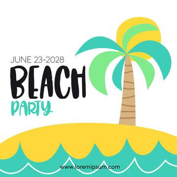 summer_beach_party