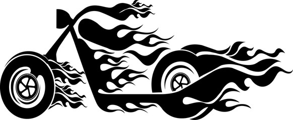 speed bike logo