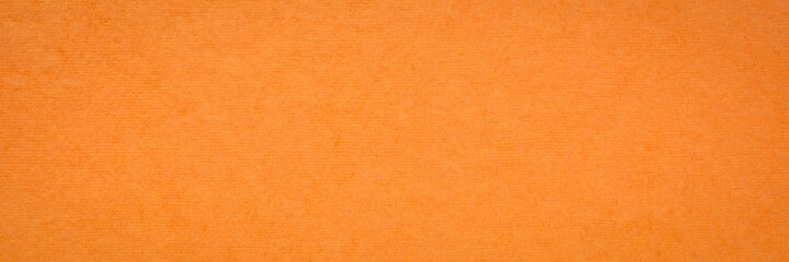 background and texture of handmade Indian paper