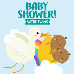 baby_shower_twins