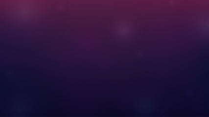 empty space with blurred background. minimalist wallpaper design concept with unfocussed effect.