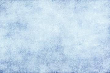Fotobehang - Blue grunge texture.Vintage surface for text,work,design art.