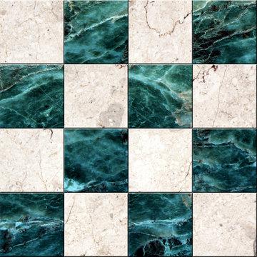 marble tiles seamless texture