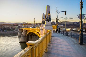 Budapest_0712 Fototapete