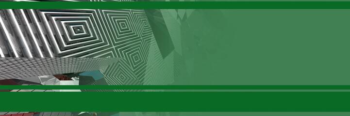 abstract background - fototapety na wymiar