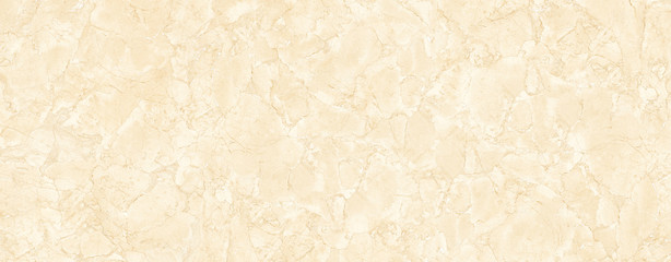 Stone and marble textures for ceramic tiles