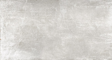 Wall Mural - Beige grey cement background. Wall texture