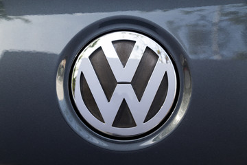 Volkswagen is a German automaker founded on May 28, 1937. It is the flagship marque of the Volkswagen Group, the largest automaker by worldwide sales in 2016