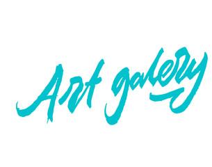 Art galery