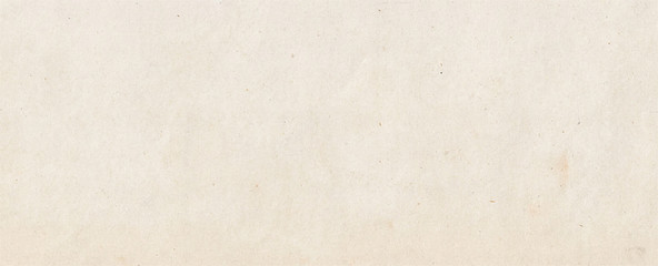old Vintage paper canvas texture  Fototapete