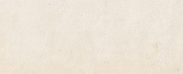 old Vintage paper canvas texture  Fotobehang