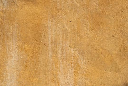 adobe wall texture background grunge
