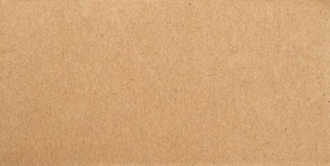 brown cardboard texture background