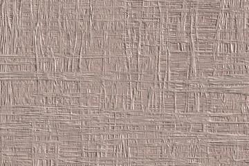 Fotobehang - Abstract fiberglass texture.Rough pressed fiberglass background for work, wall design and art.