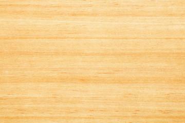 木目 板 テクスチャ ベージュ 背景