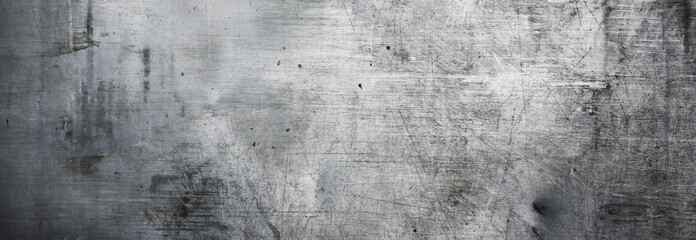 Fototapete - metal texture may used as background