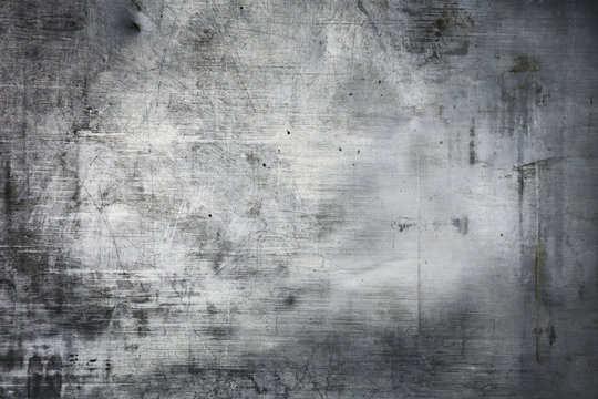 metal texture may used as background