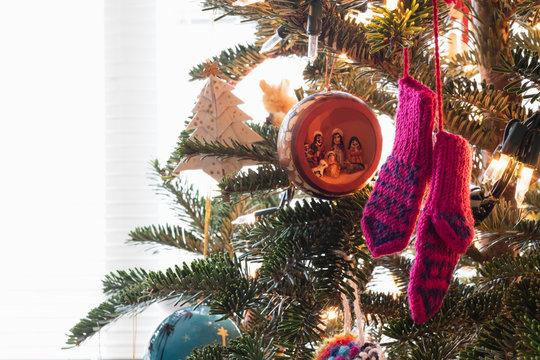 Christmas Tree Ornaments_1