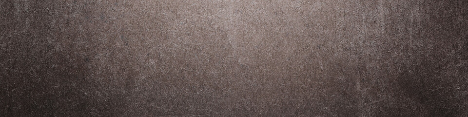 grunge paper texture for background.