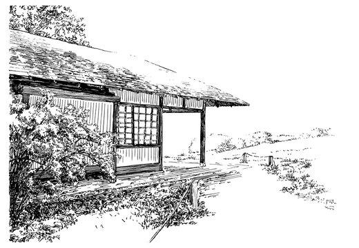 JapaneseGarden08