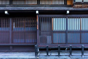 Obraz 191228さんまちZ003 - fototapety do salonu
