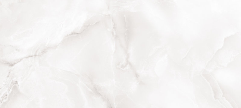 Polished onyx marble with high-resolution, white tone emperador marble, natural breccia stone agate surface, modern Italian marble for interior-exterior home decoration tile and ceramic tile surface.