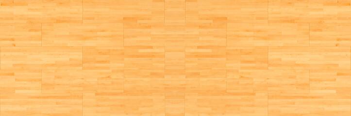 Obraz Grunge wood pattern texture background, wooden parquet background texture. - fototapety do salonu