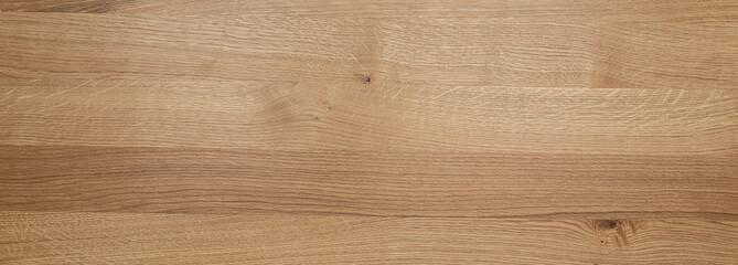 Brown wooden texture flooring background. Fototapete
