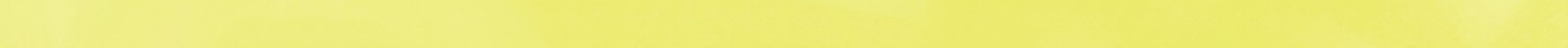 Foto auf Acrylglas Gelb Schwefelsäure very long gradient color strip panorama with brush stroke texture