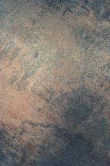 Wall Mural - Metal rusty texture background rust steel. Industrial metal texture. Grunge rusted metal texture, rust background