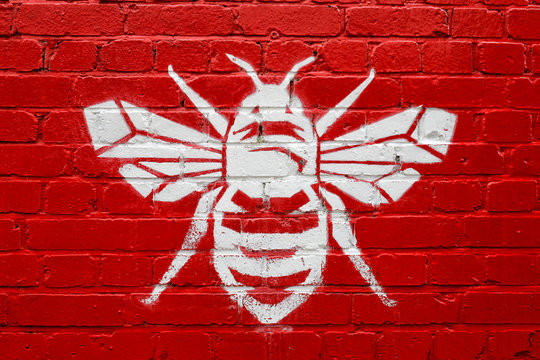 2020 English FA Cup Football Brentford v Stoke Jan 4th