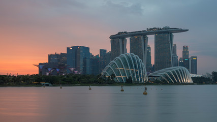 Aluminium Prints Singapore The Central Area is one of the most densely developed places in Singapore, with a large mix of developments packed into packed into 1784 hectares